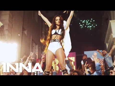 INNA feat. Juan Magan – Be My Lover