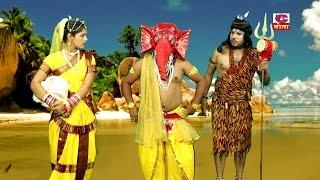 getlinkyoutube.com-भाँग का रोला || LATEST Haryanvi Shiv Song // BHOLE BABA KAWAD