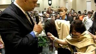 getlinkyoutube.com-CASA DE MI GLORIA-USA Pastores Mauricio y Mary Elizondo