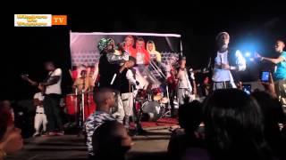 getlinkyoutube.com-YAMOTO BAND LIVE @ LEADERS CLUB 720p