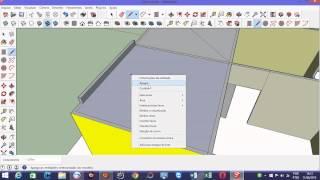 getlinkyoutube.com-como estruturar uma casa para colocar laje