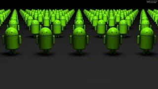 Как раздать Wi-Fi с Андроида