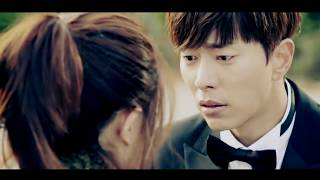 "getlinkyoutube.com-My Daughter Geum Sa Wol MV - ""...you're my woman."""