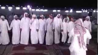 getlinkyoutube.com-شيلة صف حرب كلمات قائد الصف عبيد السحيمي اداء احمد عبيد السحيمي