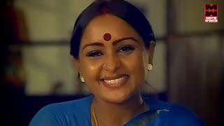 getlinkyoutube.com-Tamil New Movies 2016 Full Movie HD 1080p # Tamil Full Movie 2016 New Releases HD # SINDHU BHIRAVI