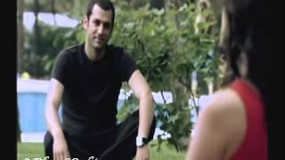 getlinkyoutube.com-Savaş ♥ yasemin    أصالة..بجد تجنن