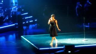 "Dia Frampton - ""Heartless"" Live @ MGM Grand Las Vegas 7-30-11"