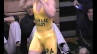 getlinkyoutube.com-Wrestling 4