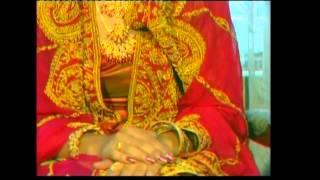 pakistani teli film hawis ( 2 ) width=