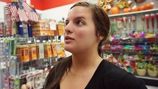 getlinkyoutube.com-Out & About! September 24th 2015 | Casey Holmes