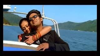 getlinkyoutube.com-Priyamana Thozli Penne Neeyum Penna  1080P.mp4