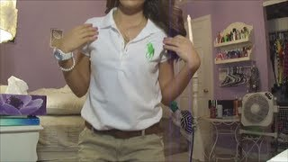 getlinkyoutube.com-First Week of School Outfits OOTW!