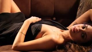 getlinkyoutube.com-Mila Kunis Exclusive Esquire Video of a Woman We Love