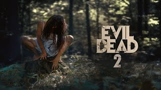 The Evil Dead 2 | Return to Finish (2017) Official Trailer 1080p HD