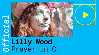 getlinkyoutube.com-Lilly Wood & The Prick and Robin Schulz  -  Prayer in C  (Robin Schulz Remix)
