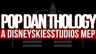DSST ● Pop Danthology 2012