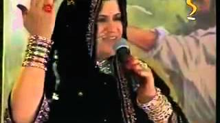 getlinkyoutube.com-kande kochai   janana khpal watan   SHAMSHAD TV FTV productions dubai