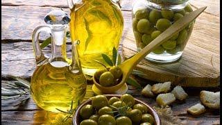 getlinkyoutube.com-فوائد زيت الزيتون في خفض السكر والكوليسترول