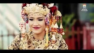 Profil Kota Palembang 2017