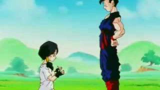 getlinkyoutube.com-Gohan Teaches Sex ED