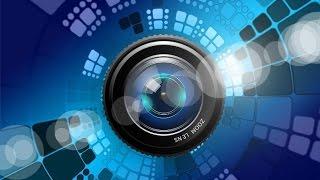 Digital Tasweer Ka Hukum Wazaahat Kay Saath - Mufti Tariq Masood