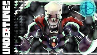 getlinkyoutube.com-Undertale Remix: Bonetrousle [RetroSpecter]