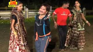 getlinkyoutube.com-Jawabi Rai Khayal Nach Part-8 !!!  Pandit Chandra Bhushan Pathak, Rajkumari Rajiya !!! 2016