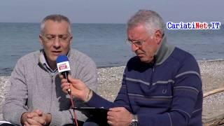 LIBRI. Nicola Campoli presenta