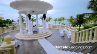 getlinkyoutube.com-Barceló Maya Beach Resort