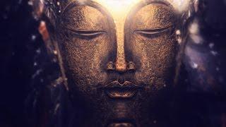 getlinkyoutube.com-The best Meditation Music | Music for Positive Energy | Buddhist  Monks Chanting Healing Mantra