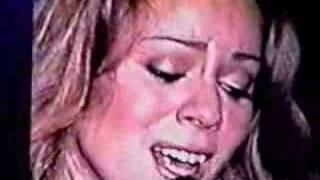 Mariah Carey - Petals (Live)