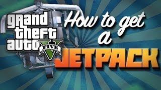 getlinkyoutube.com-GTA V: HOW TO GET THE JETPACK EASTER EGG (PARODY)