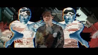 望穿抽水   Dough Boy Feat. Seanie P, Tommy Grooves, Geniuz F