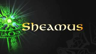 2015: Sheamus Theme Song ''HellFire'' + Titantron HD [Download Link]