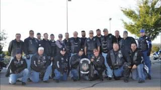 getlinkyoutube.com-Templar Knights Motorcycle Club