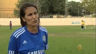 getlinkyoutube.com-المنتخب الليبي لكرة القدم للسيدات