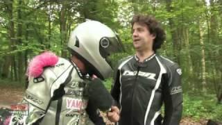 getlinkyoutube.com-RECO MOTO TOUR 2008   A BLOC ! ( moto journal ).flv