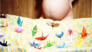 getlinkyoutube.com-立ち会い出産「進化の日」/zico&mikaco @奇天烈写真館 / childbirth