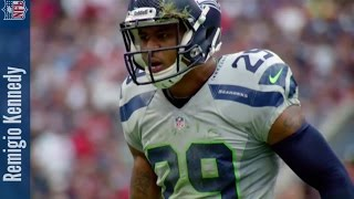 getlinkyoutube.com-Earl Thomas || Seattle Seahawks || Career Highlights 2009-2015