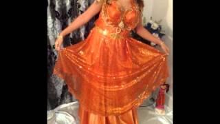 getlinkyoutube.com-AHMED STAIFI DUO KAMEL NAI Ana chater wa khfif PUR STAIFIII by ninOuss'