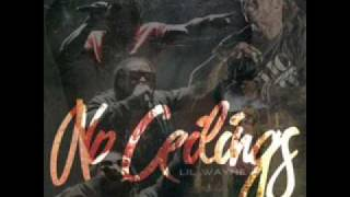 Swagg Surfin - lil wayne ( no ceilings )
