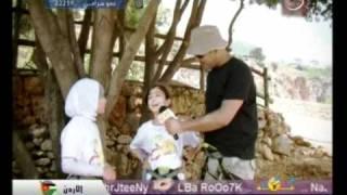 getlinkyoutube.com-ديمه تصيح في كامبنج