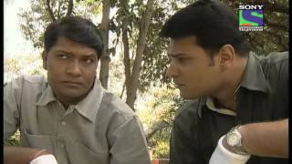 CID - Episode 131