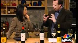 getlinkyoutube.com-The dos and don'ts of drinking wine