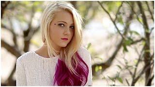 getlinkyoutube.com-Alexi Blue - Wild Heart - Original Song - (Official Music Video) - On iTunes & Spotify