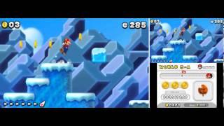 getlinkyoutube.com-New Super Mario Bros. 2