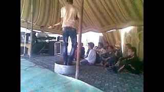 getlinkyoutube.com-chaabi watra by  saadla 2013