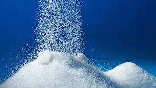 getlinkyoutube.com-Simpatia coloque o nome do seu amor no açúcar - dica de pai Francisco Borges