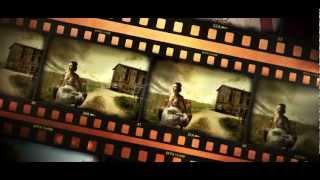 getlinkyoutube.com-Adobe After Effects Project - Film Strip