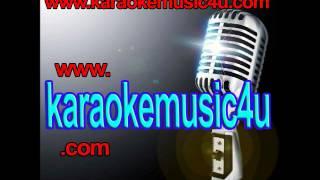 Pee Loon Karaoke - Hindi Karaoke For Singers